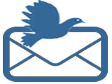 Email Relay Outbound Service